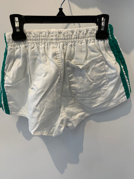 Vtg Womens Adidas Shorts Would Fit XS/Small