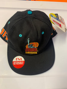 1996 Reversible NCAA Final Four Hat