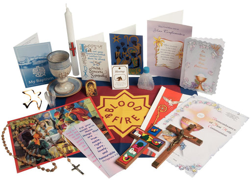 Christian Collection