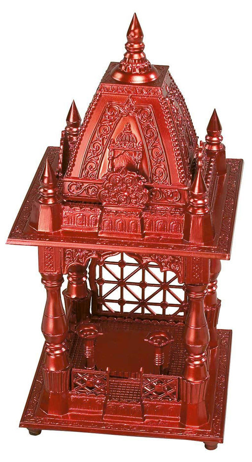 Hindu Mandir Home Shrine