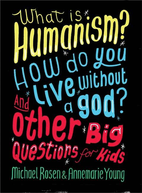 What is Humanism?
