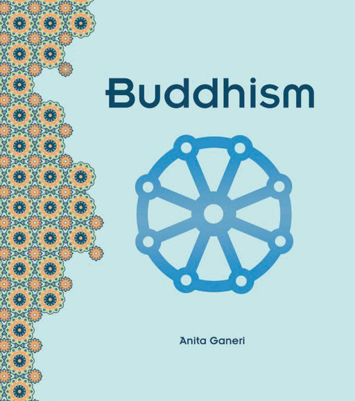 Buddhism - Religions Around the World
