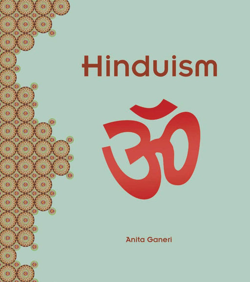Hinduism - Religions Around the World