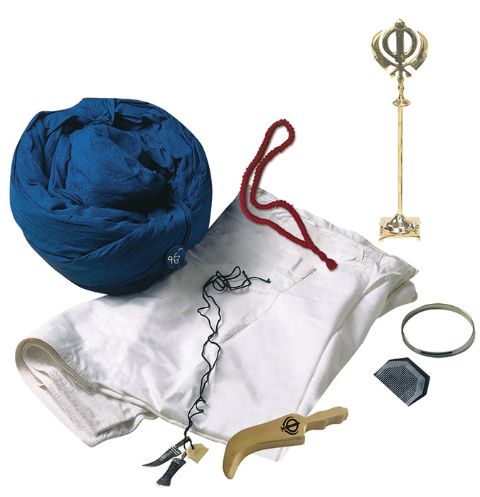 Sikh Collection