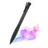 2nd Generation Active Stylus Pen