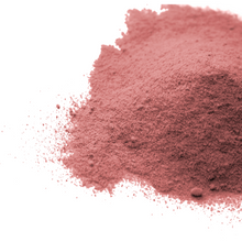 Load image into Gallery viewer, Australian pink clay, Australian clay mask, pink clay