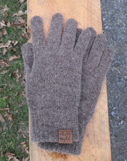 Wyld Gloves - Unisex