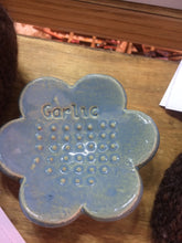 Ceramic  Garlic Greater