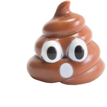Load image into Gallery viewer, Choco Treasure Poo Crew