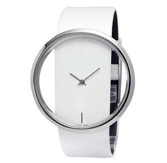 Famous Pure Style Watch