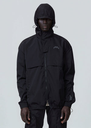 Onyx Storm Jacket A-COLD-WALL* (ACW)