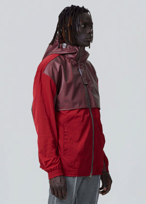 Terrazzo Red Storm Jacket A-COLD-WALL* (ACW)