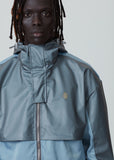 Calcite Blue Storm Jacket A-COLD-WALL* (ACW)