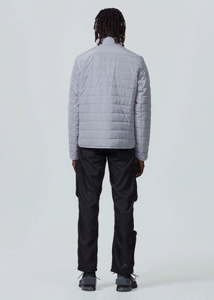 Slate Pigment LDF Jacket A-COLD-WALL* (ACW)