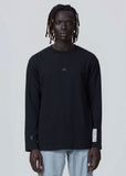 Black Rhombus Long-sleeve A-COLD-WALL* (ACW)