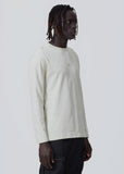 Limestone Rhombus Long-sleeve A-COLD-WALL* (ACW)