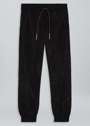 Asymmetric Onyx Piped Trouser A-COLD-WALL* (ACW)