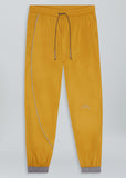 Asymmetric Mustard Piped Trouser A-COLD-WALL* (ACW)