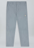 Slate Blue Nylon Trouser A-COLD-WALL* (ACW)