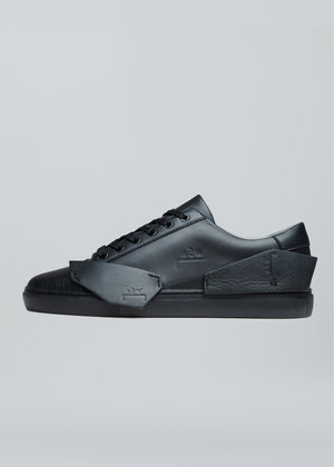 Onyx Shard Lo Sneaker A-COLD-WALL* (ACW)