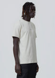 Limestone Rhombus Short-sleeve A-COLD-WALL* (ACW)