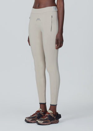 Sandstone Leggings A-COLD-WALL* (ACW)