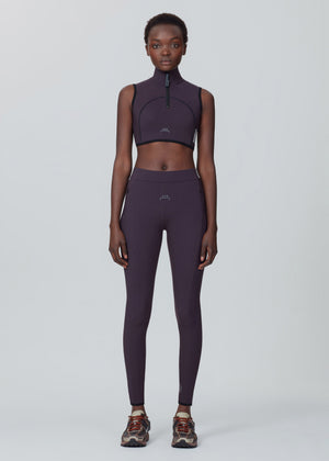 Mauve Leggings A-COLD-WALL* (ACW)