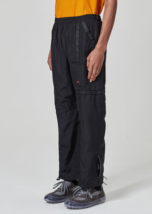 Scaffolded Circuit Trouser
