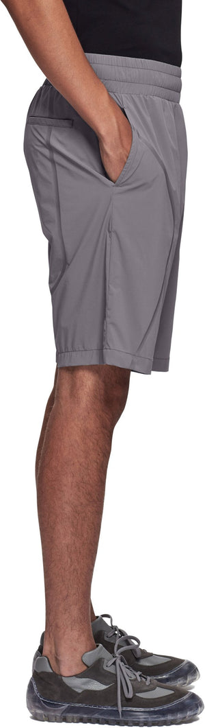 Welded Shorts - A-COLD-WALL* (ACW)