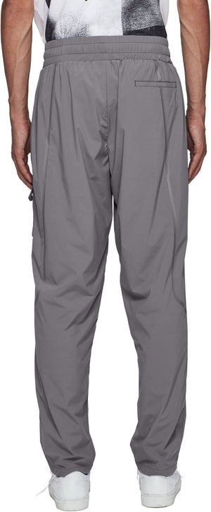 Welded Pants - A-COLD-WALL* (ACW)