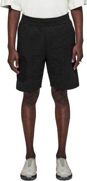 Heightfield Shorts