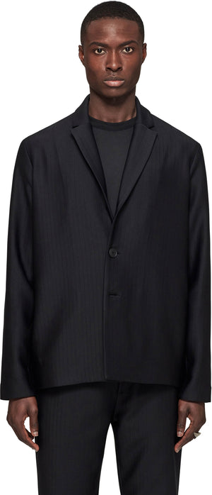 Purl Tailored Blazer