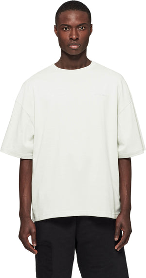 Heightfield T-Shirt