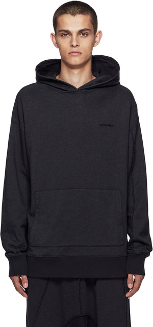Dissection Hoodie - A-COLD-WALL* (ACW)