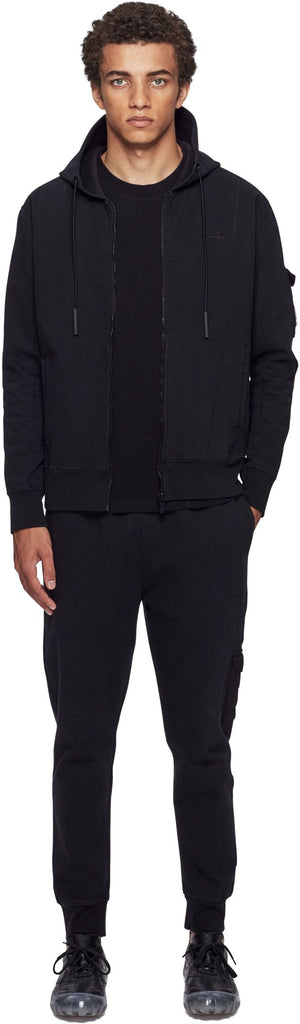 Essential Hoodie - A-COLD-WALL* (ACW)