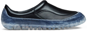 Strand 180 II Loafer - A-COLD-WALL* (ACW)