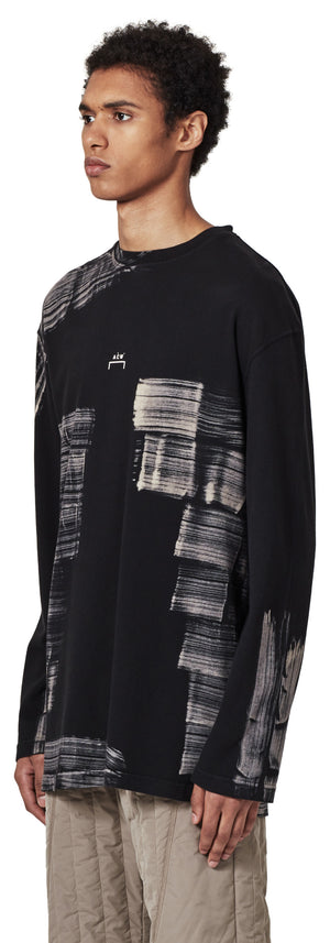 Erosion Long-sleeve Jersey