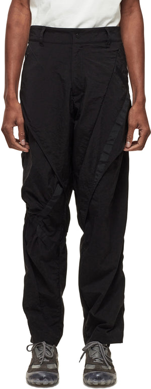 Lead Contortion Trousers