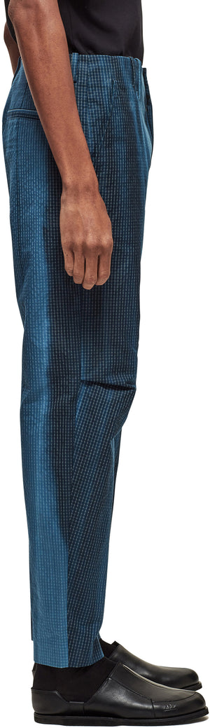 Suiting Trouser