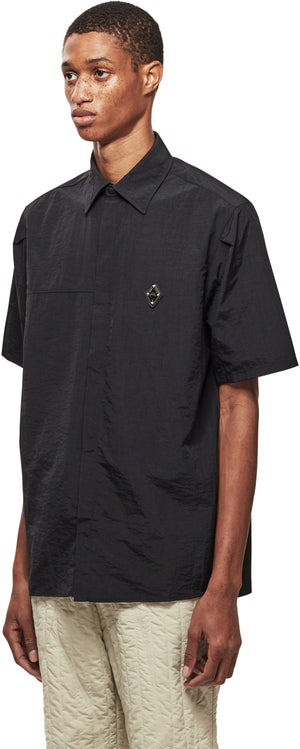 Rhombus Hardware  Shirt