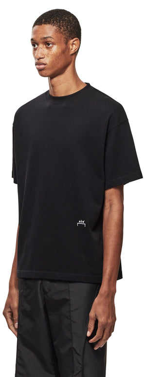Essential Short-sleeve Jersey