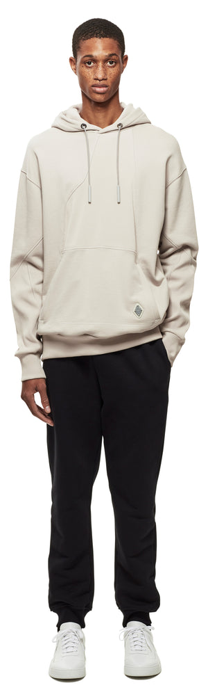 Contour Hoodie