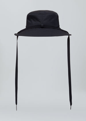 Onyx Bucket Hat A-COLD-WALL* (ACW)