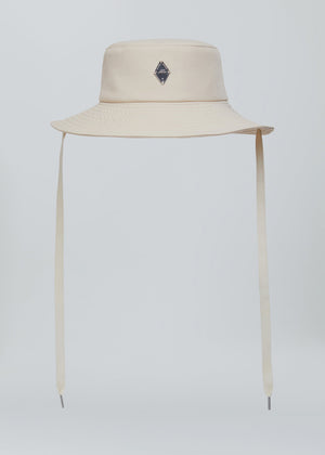 Limestone Bucket Hat A-COLD-WALL* (ACW)