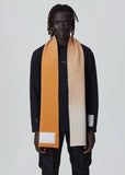 T52 Abstracted Gradient Scarf A-COLD-WALL* (ACW)