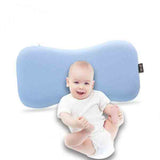 Kids Core Plus Long Rectangle Cotton Pillow