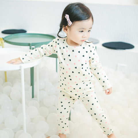 Baby Cotton Inner Wear
