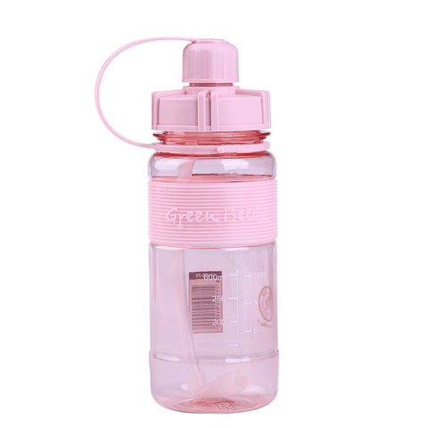 Children Sports Outdoor Drinking Cup