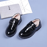 Boy Casual Shoes