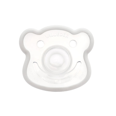Silicone Pacifier for Baby